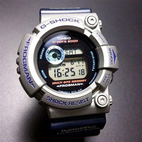 G Shock Frogman I C E R C Gf 8250k g shock gw 200k 2jr frogman g shock x i c e r c