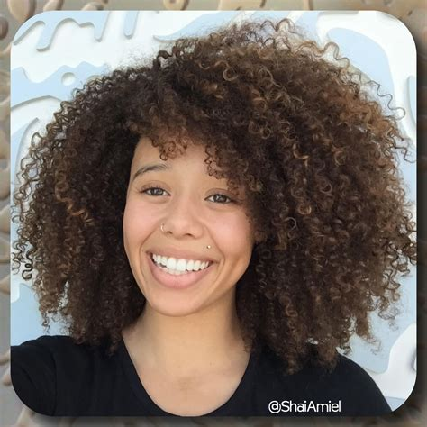 how to layer curly hair in a sew in 18 best haircuts for curly hair naturallycurly com