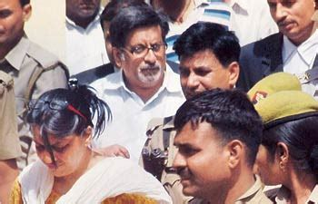 section 302 34 ipc talwars trial in aarushi murder case to begin from june 4