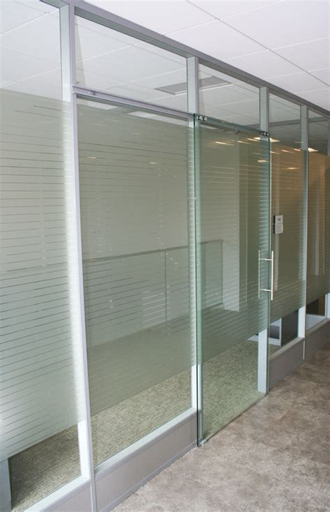 Sliding Glass Door Privacy Nxtwall Glass Fronts Glass Wall Panels And Glass Joint Image Galleries