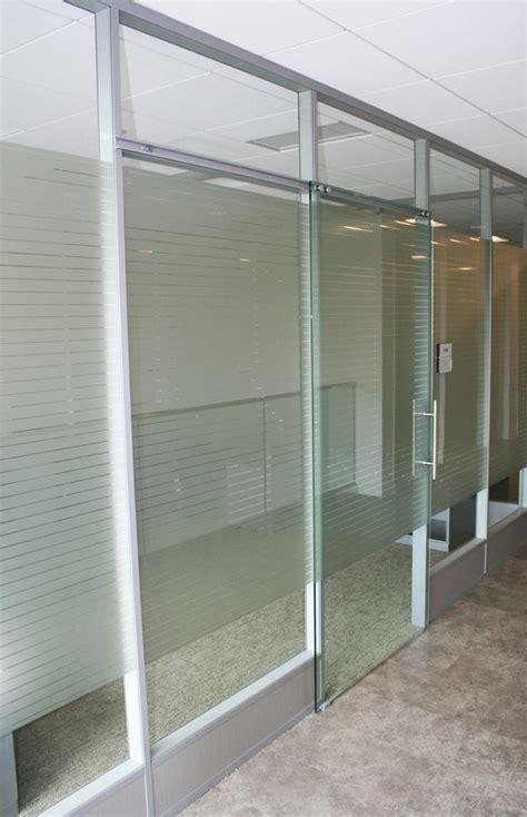 Door Types Single Double Solid Glass Swing Aluminum Sliding Glass Door Privacy