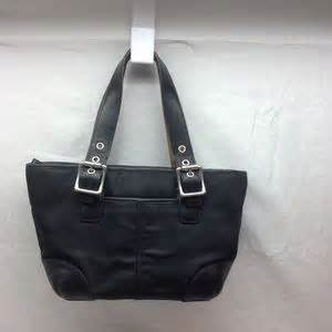 Tas Coach Original Coach Carryall 28 Saddle 73 coach handbags coach htons tote 1824 from s closet on poshmark