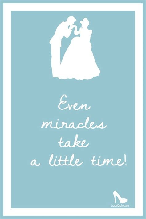 printable princess quotes cinderella printable disney quotes www ladybph com