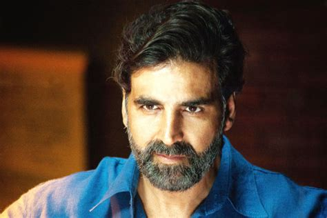 indian actor with beard no shave november bollywood actors with the bearded look