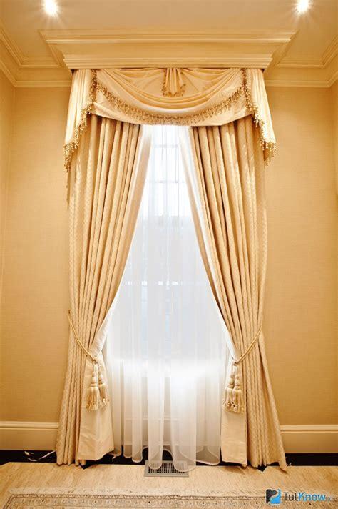 discount upholstery fabric atlanta как правильно выбрать шторы видео и фото