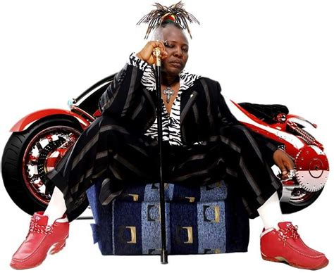 show nigerian celebrity hair styles male nigerian celebrities with crazy hairstyles