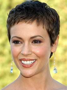 how to do a pixie hairstyles short pixie hair styles for women over 50 short