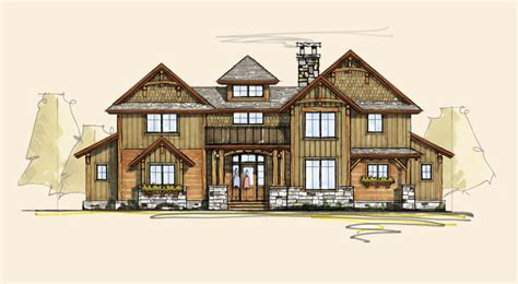 angel house designs angel falls rustic house plans timber frame home plans