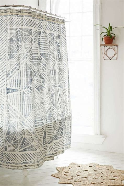 london shower curtain urban outfitters pinterest the world s catalog of ideas