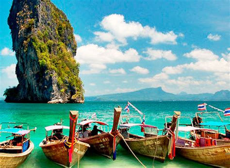 international holiday destinations  india places