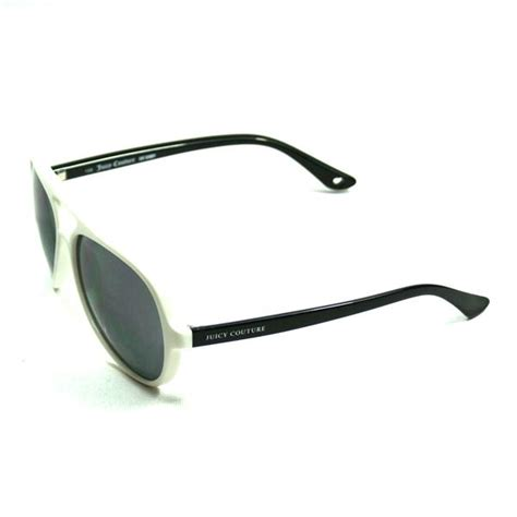 Juicy Couture Eat Candy Be Silly Sunglasses #1L9 RM 57 14 135 0 4   Juicy Couture 1L9 RM 57 14