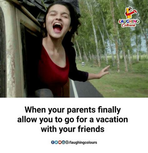 Finally Something Goes Right For Ans by 25 Best Memes About Vacation Vacation Memes