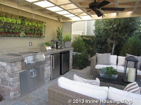laundry yard design 95 outdoor laundry area 25 ideas to hide a laundry room