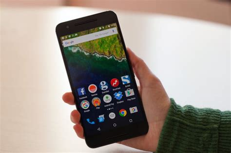 the 7 best phablets of 2016 digital trends