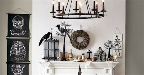 Home Decorators Collectors vintage halloween collector 2015 halloween at home