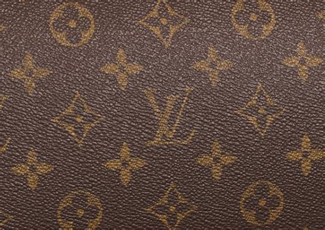 lv monogram pattern our guide to louis vuitton leather and canvas the blog