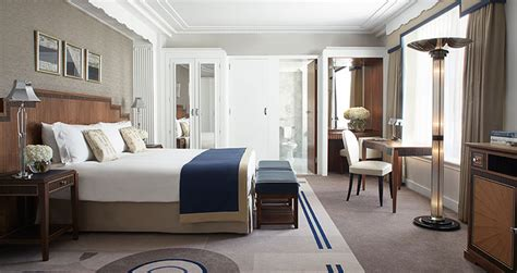 superior upholstery chicago the claridge s hotel the gift of luxury