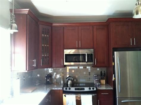 charlotte kitchen cabinets kitchen cabinets premium kitchen cabinets