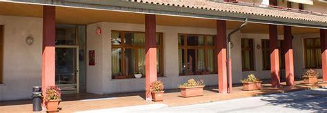 casa di soggiorno prealpina casa di soggiorno giacomo e alberto binotto