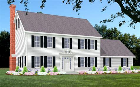 www home designing com home designing service ltd home design