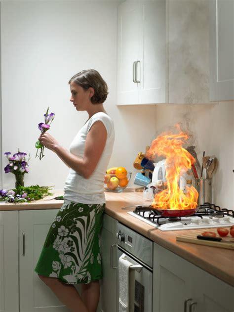 kitchen safety information cornerstone insurance
