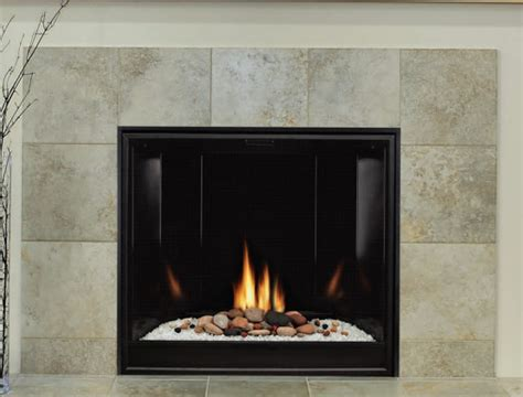 empire fireplaces empire dvcc42bp32n tahoe direct vent fireplace