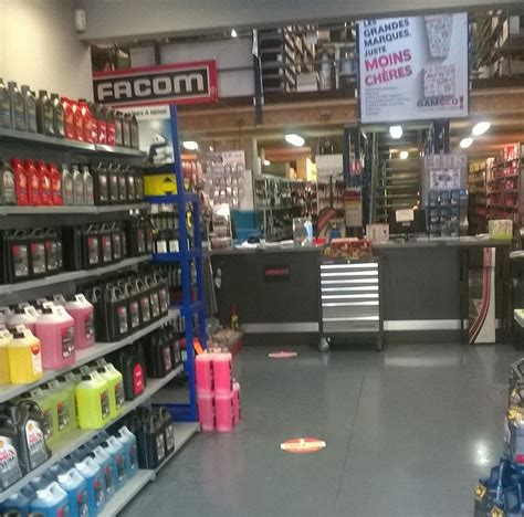 Garage Renault Torcy by Magasin Groupauto Mesnil Torcy Torcy Sp 233 Cialiste De L