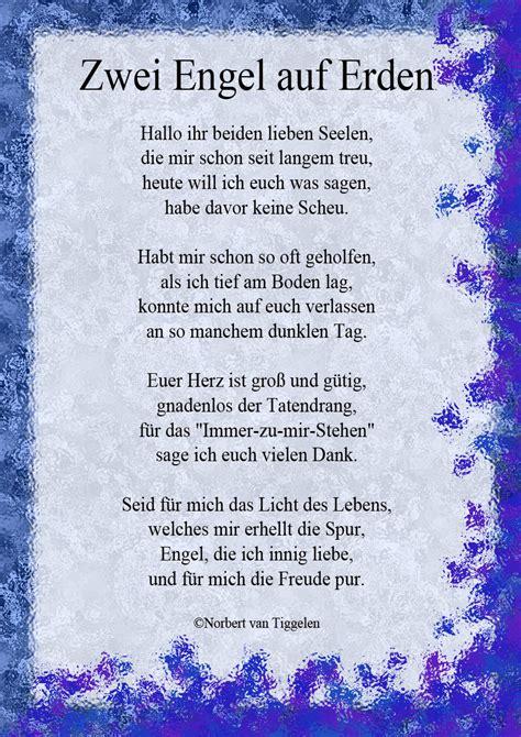 Engel Gedichte Zu Weihnachten 5516 by Search Results For Gute Besserung Gedicht Calendar 2015