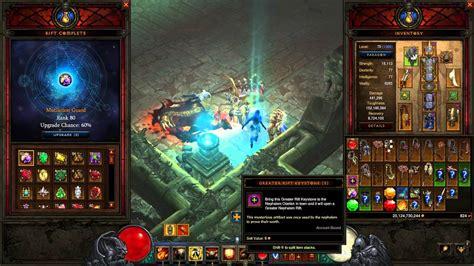 patch 2 1 roundup legendary gems diablo iii general caldesann s despair leveling legendary gems guide diablo 3