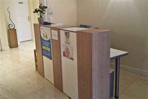 Cabinet Gynecologie by Cabinet Gynecologie