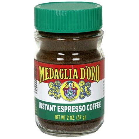 Espresso Powder   CakeCentral.com