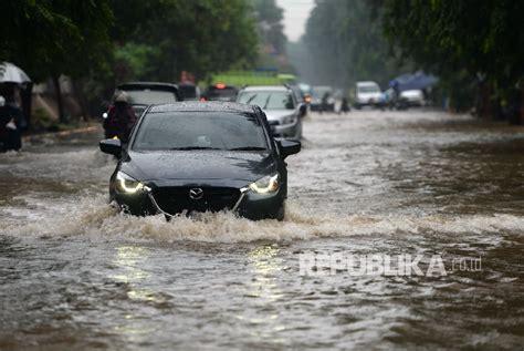 Jual Kambing Dan Hujan Kaskus kambing hitam ahok saat banjir melanda jakarta kaskus