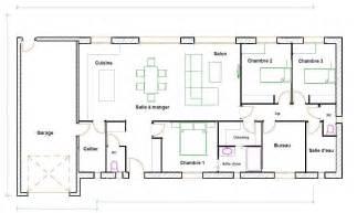 awesome logiciel pour faire des plans de pieces gratuit 11 plan maison - Logiciel Pour Faire Des Plans De Pieces Gratuit