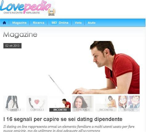 lovepedia mobile lovepedia