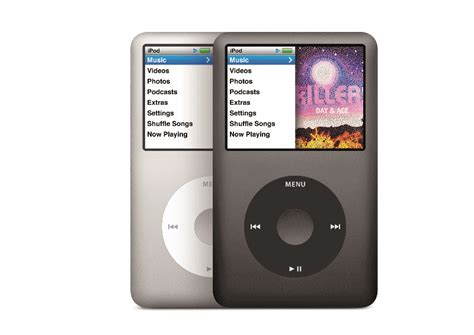 irip ipod and iphone music transfer software for mac or sync music to your ipod using itunes