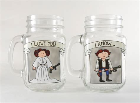 gifts for wars fans gifts for wars fans popsugar tech