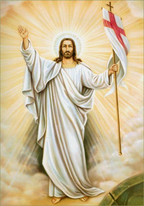 easter sunday jesus resurrection easter jesus free large images
