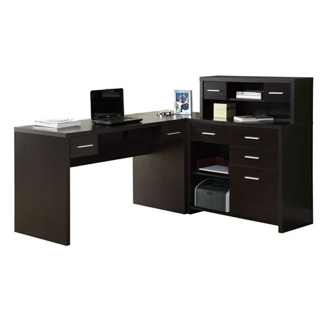 Office Desk Office Max Corner Desk Office Max Interior Officemax Small With Hutch Fukko