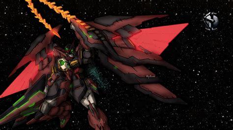 wallpaper hd anime gundam mobile suit gundam wing full hd wallpaper and background