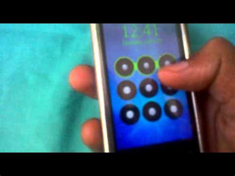 pattern lock download in nokia 5233 download maze lock for nokia 5233 free advancemulti