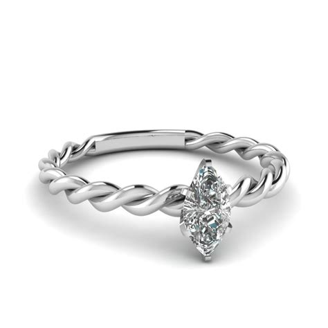 Single Band Engagement Rings by 40 Retail Prices Affordable Engagement Rings