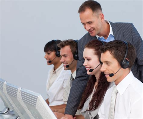 sense of the multi channel contact center incontact