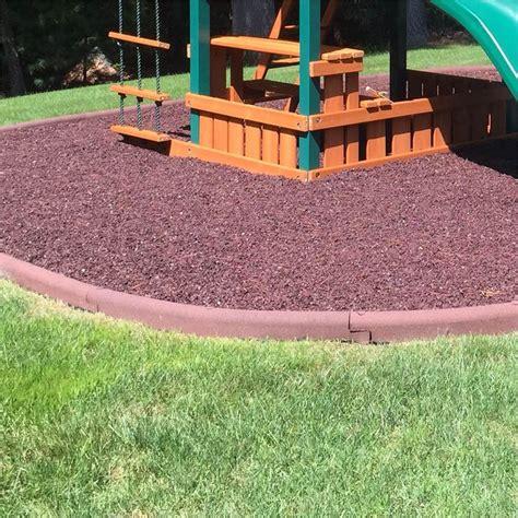 backyard playground ideas 25 best ideas about backyard playground on