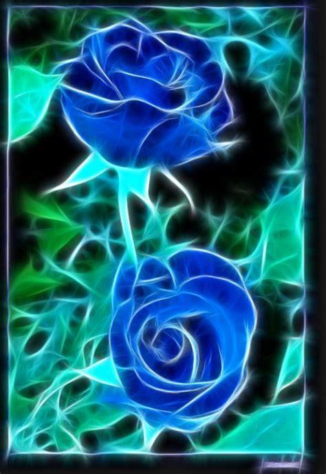 imagenes de flores azules imagenes de rosas azules auto design tech