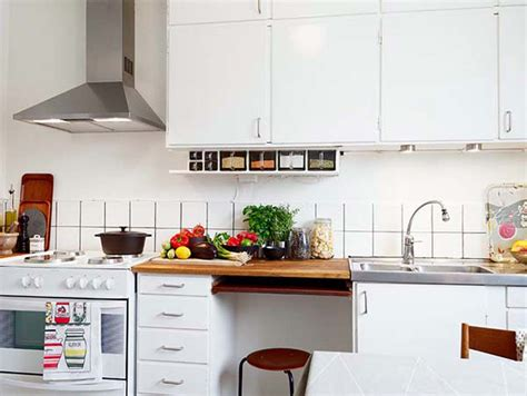 Small Kitchen Design For Apartments by Vastu Guidelines For Kitchens Architecture Ideas