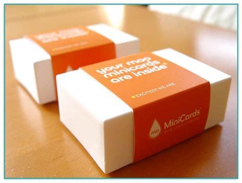 Günstige Druckerei by Visitenkarten Kostenlos Erstellen Und Drucken