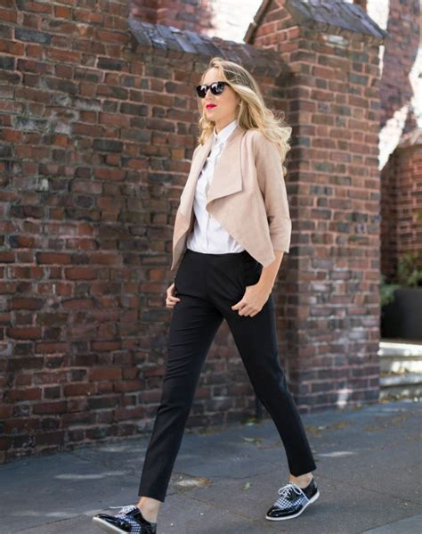 what to wear with black oxford shoes 28 images how to