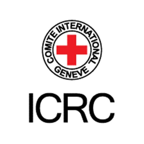 international committee of the red cross wikipedia the icrc job vacancies in nigeria joblanda