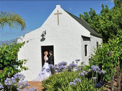 wedding venue in worcester western cape zonnevanger wedding venue western cape