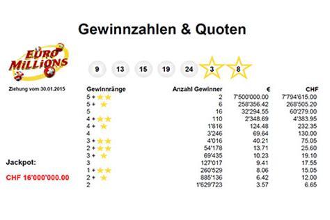 html pattern nur zahlen jackpot gleich zwei personen knackten den euromillions